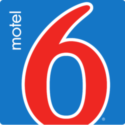 Motel 6: The Iconic American Brand and some interesting story around it